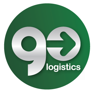 Go Logistics Couriers